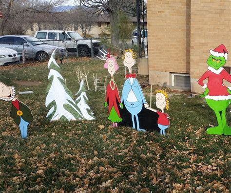 top 28 plywood christmas decorations cool plywood
