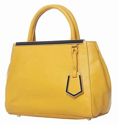 Handbag Bag Transparent Ladies Handbags Clip Purse