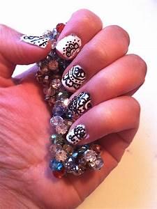 diy nail simple designs beyoutiful