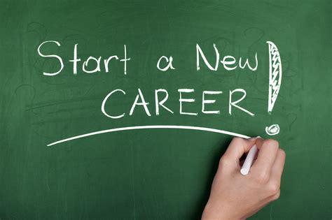 tips  starting   career  retirement amac