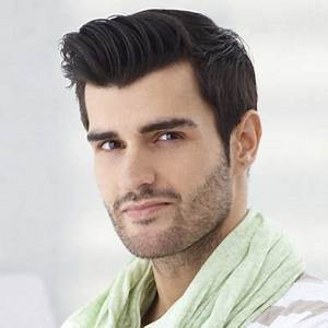 The Best Hairstyles Stylish For Boys 2014 2015