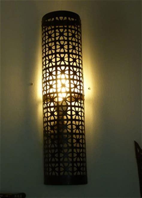 wall ls wall lanterns wall