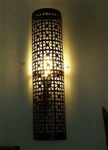 moroccan wall lamps moroccan wall lanterns moroccan wall With moroccan outdoor wall lights uk