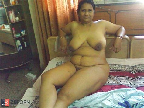 Indian Plumper Girls Mix Up Zb Porn