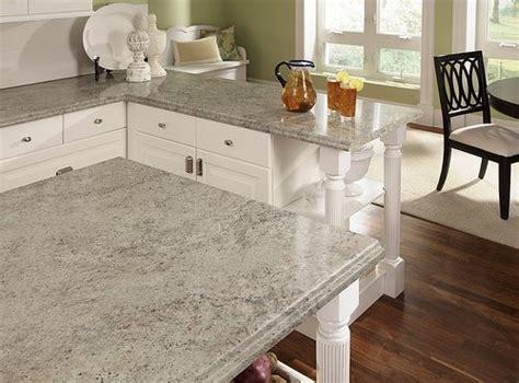 Countertop That Looks Like Granite by Laminate Counter Looks Like Granite Kitchen