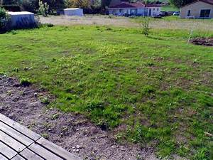 Quand Semer Du Gazon : quand planter la pelouse amazing paysagiste en rocaille ~ Dailycaller-alerts.com Idées de Décoration