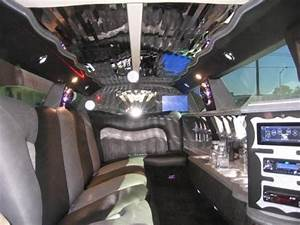 SUV 891 pictures used Dodge Charger limo for sale
