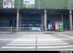 hmr surplus depot quezon city With home furniture in quezon city