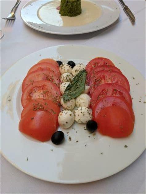 verone cuisine best food in verona picture of ristorante pizzeria