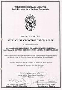 Communicative Language Teaching Tutors Profile Spanish Academy Antiguena