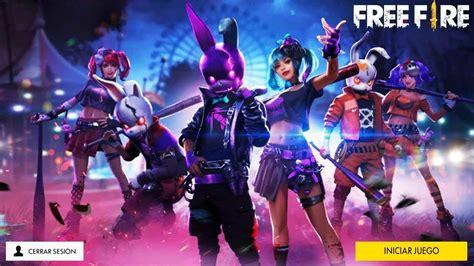 2.420 juegos para para ordenador. Free Fire GRATIS para Android 2020 - Descargandolo Juegos
