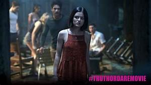 Blumhouse's Truth or Dare - Official Trailer [HD] - YouTube