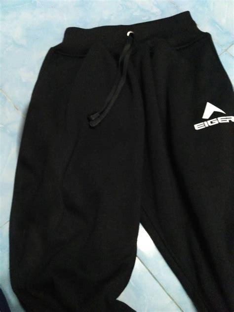 Mau Beli Celana Untuk jual beli celana gunung baru jual beli celana panjang