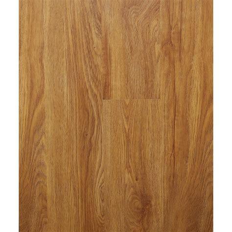 wood grain luxury vinyl planks vinyl flooring