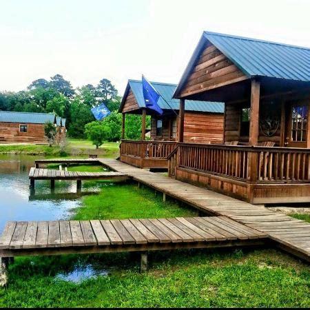 sam rayburn cabins awesome cabins at brookeland koa picture of brookeland
