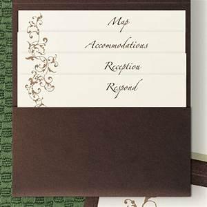 french vintage pocket invitations rsvp insert card s With classic wedding invitations sydney