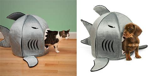 innovadoras casetas  mascotas ideas  regalar