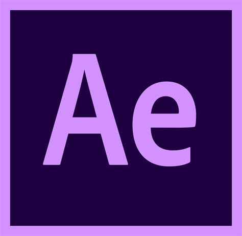 File:Adobe After Effects CC icon.svg - Wikimedia Commons