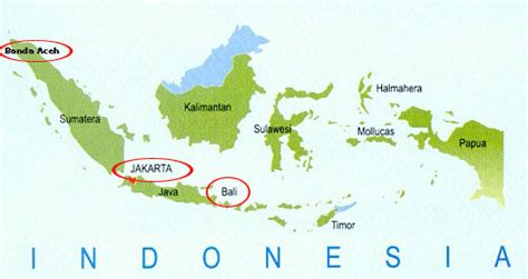 bali  yale globalist indonesia travel blog