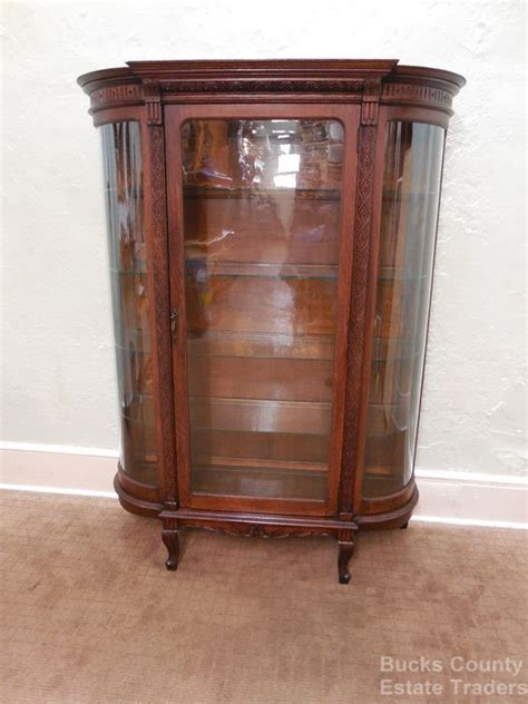 Ebay Oak China Cabinet by The World S Catalog Of Ideas