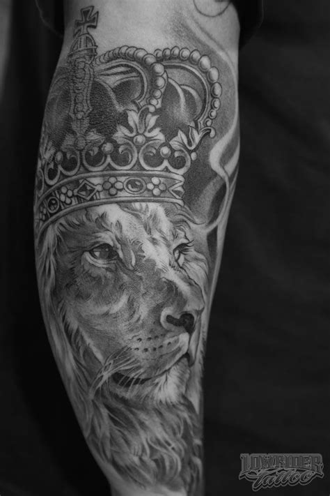 Lion Of Judah Tattoo | lion-of-judah | Lion tattoo, Lowrider tattoo, Tattoos