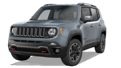 quirk chrysler jeep  jeep dealer boston ma jeep dealer