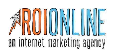 seo marketing firm roi hiring web analyst seo specialist