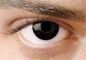 Black Eye Contactsdenenasvalencia