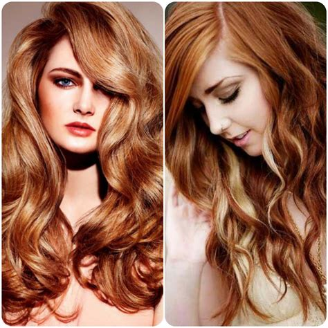 Top Ten Brown Hair Colors by Winter Brown Shade Hair Colors 2016 Top 10 Stylo Planet