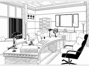 Office Drawing Gallery