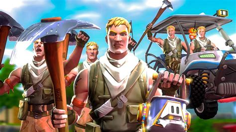 players  pickaxe noobs  fortnite