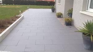 peinture pour dalle beton exterieur peinture pour dalle With protection dalle beton exterieur