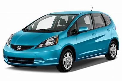 Honda Hatchback Sport Cars Msn Busted Driveshafts