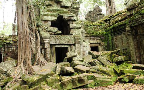 Angkor Wat The Curious Compass Blog