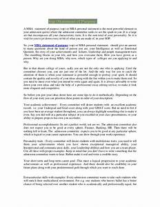 medical assistant essay conclusion creative writing thanksgiving cpm homework help 7th grade