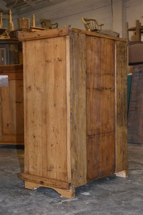 Clothing Cupboards For Sale by Small Cupboard For Sale At 1stdibs