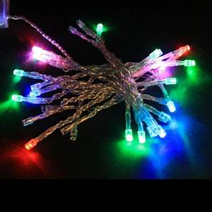 30 led battery outdoor string light blue alex nld With outdoor string lights new zealand