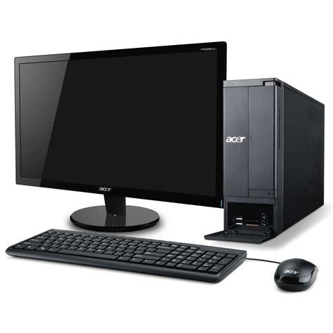 ordinateur bureau gamer monter ordinateur de bureau 28 images r 233 duire la
