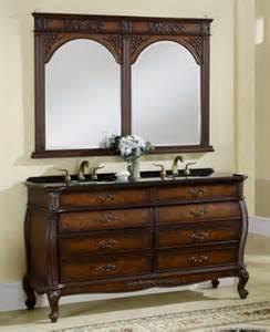 vintage bathroom vanity elegant vintage bathroom cabinet