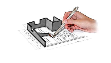 agencer une cuisine keyplan 3d en dé dessin design et plan pour votre