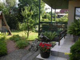 Garten Kaufen Pinnow by Gartenhaus In Pinnow Meckl Gartenhaus Garten