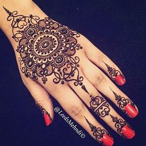 http://terminalez.com/wow/ ...Henna tattoos and ...