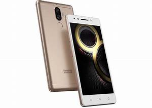 Lenovo K8 Note Details And Current Price In Nigeria