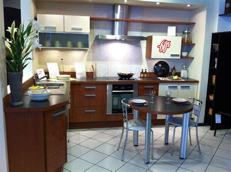 cuisine schmidt namur cuisine schmidt namur fabulous jeudi mai mai with cuisine schmidt namur cheap great trendy