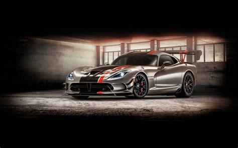 dodge viper acr wallpaper hd car wallpapers id