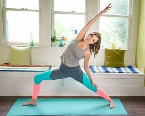 Yoga At Home : kick your year off with an at home yoga practice whole foods market ~ Orissabook.com Haus und Dekorationen