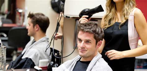 Gabriel Shimunov Hair Salon