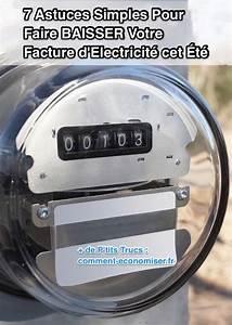 plus de 25 idees uniques dans la categorie electrique sur With electricite a la maison 0 quelques astuces pour reduire la facture en electricite