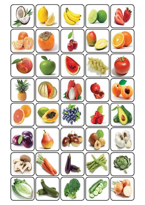ustensile de cuisine en p bingo de la nourriture 2 http jennisonbeautysupply com and pdf