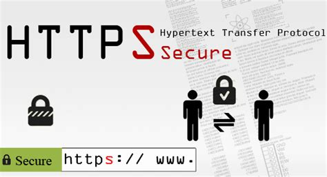 Google Favors Https Pages In Its Indexing Sytem